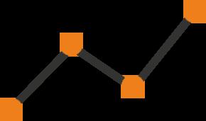 mark-analytics-icon