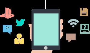 iphone app developers Sydney