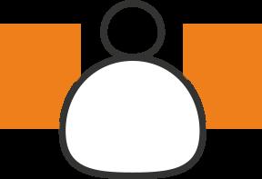 user-aquisition-icon