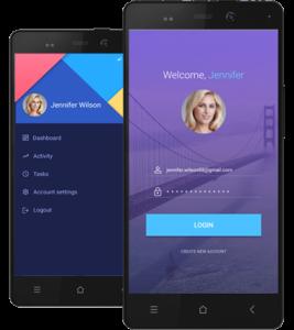 android app development Sydney