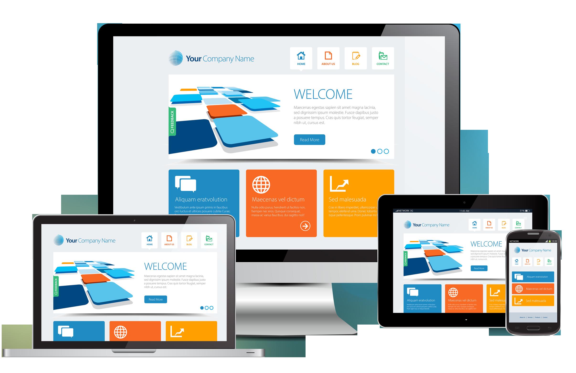 web-design-services-surrey